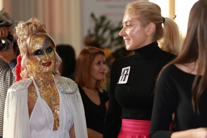 amalia-avram-makeup-artist-makeup-fest-2016-glamupdate-11