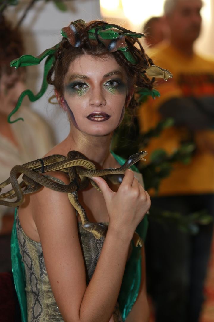 amalia-avram-makeup-artist-makeup-fest-2016-glamupdate-13