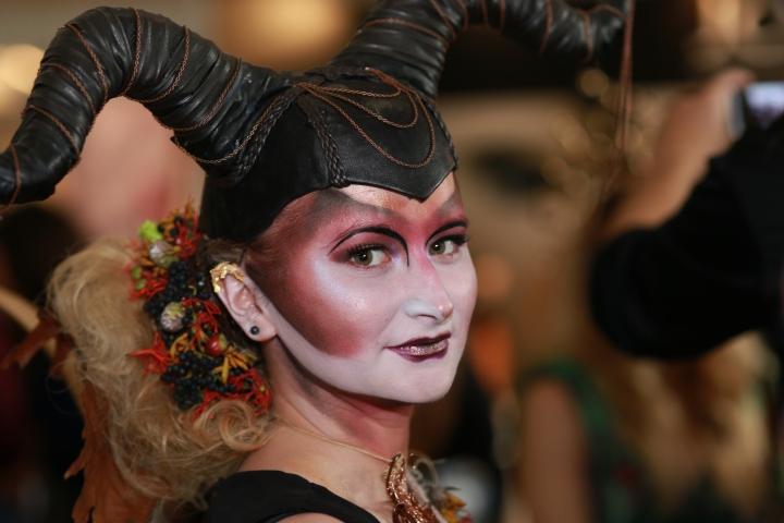 amalia-avram-makeup-artist-makeup-fest-2016-glamupdate-14