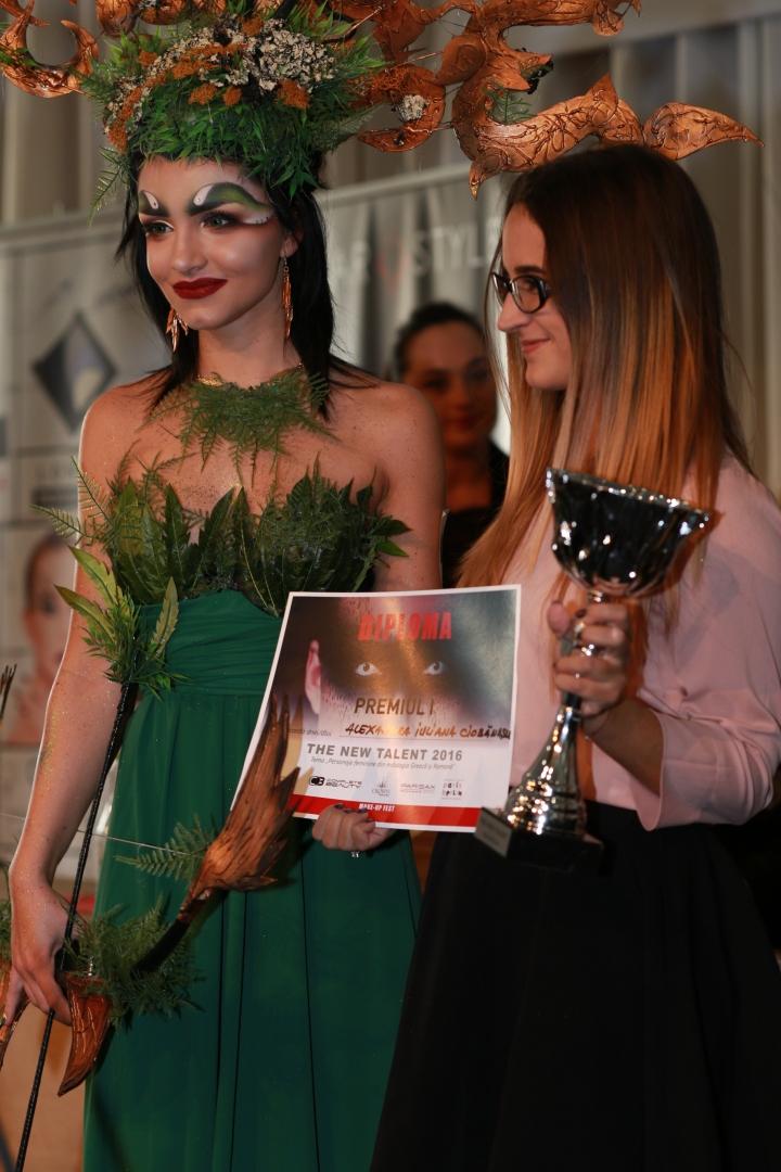 amalia-avram-makeup-artist-makeup-fest-2016-glamupdate-16