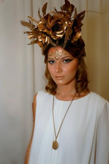 amalia-avram-makeup-artist-makeup-fest-2016-glamupdate-17