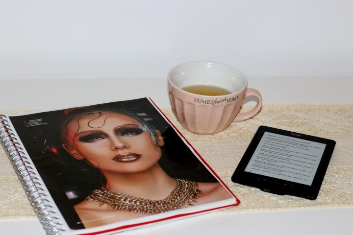 amalia-avram-makeup-artist-makeup-fest-2016-glamupdate-6
