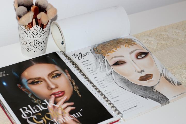 amalia-avram-makeup-artist-makeup-fest-2016-glamupdate-7