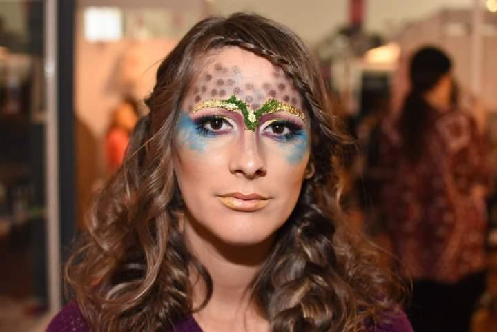 amalia-avram-makeup-artist-makeup-fest-2016-glamupdate-emil-stancu-foto