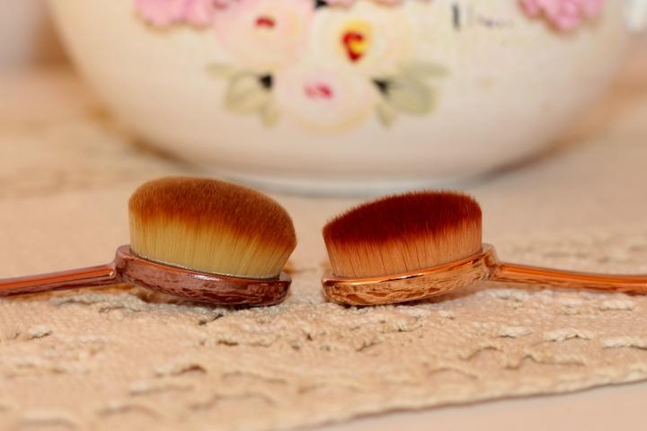 contouring essentials crown brush amalia avram glamupdate5.JPG