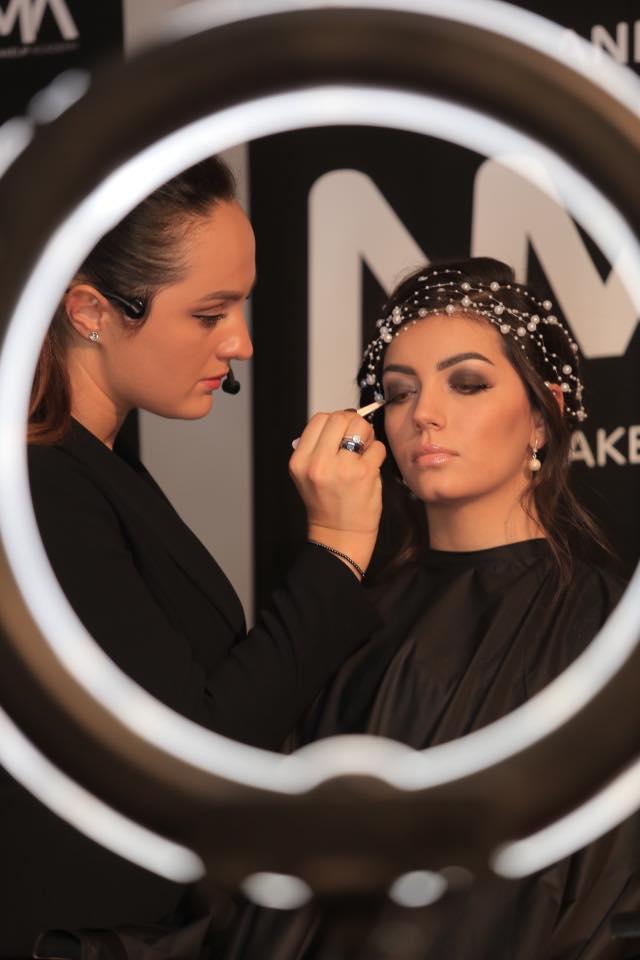 glamupdate-iuliana-sandu-masterclass-amalia-avram-makeup-artist-1-2