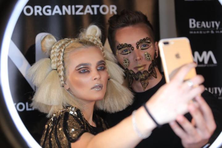 glamupdate-iuliana-sandu-masterclass-amalia-avram-makeup-artist-2
