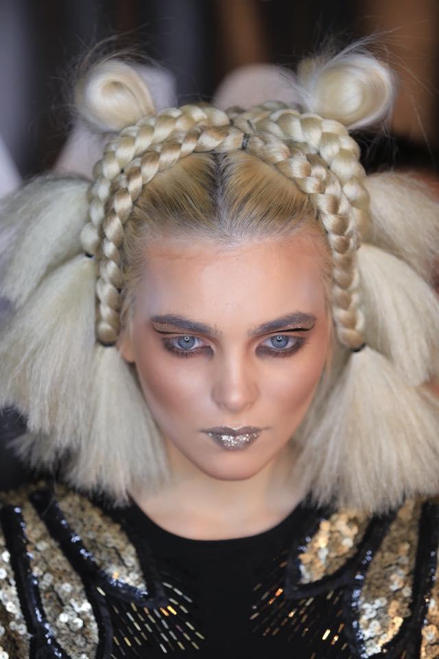 glamupdate-iuliana-sandu-masterclass-amalia-avram-makeup-artist-3