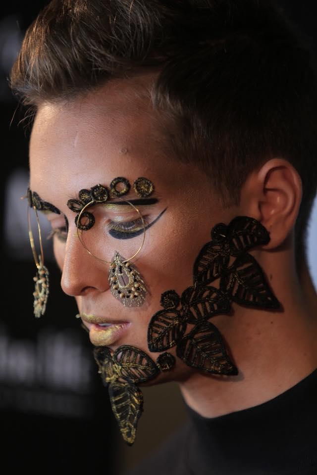glamupdate-iuliana-sandu-masterclass-amalia-avram-makeup-artist-4