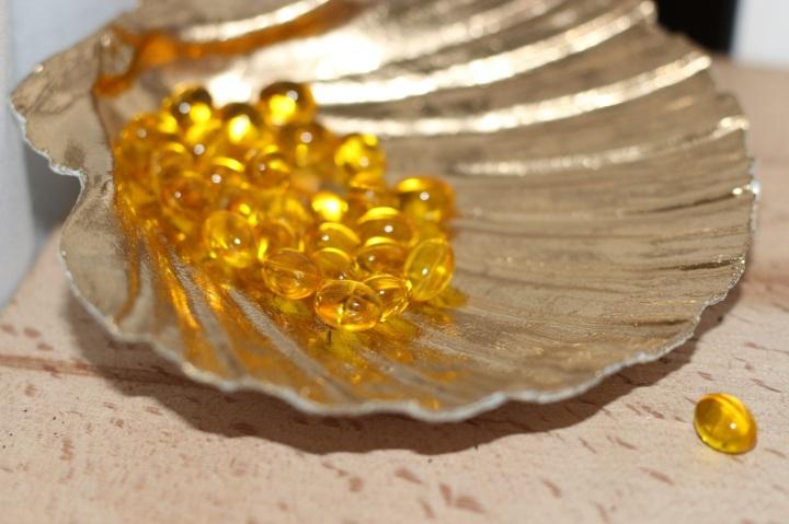 amalia-avram-glamupdate-vitamina-e-uleioasa-beauty-blogger
