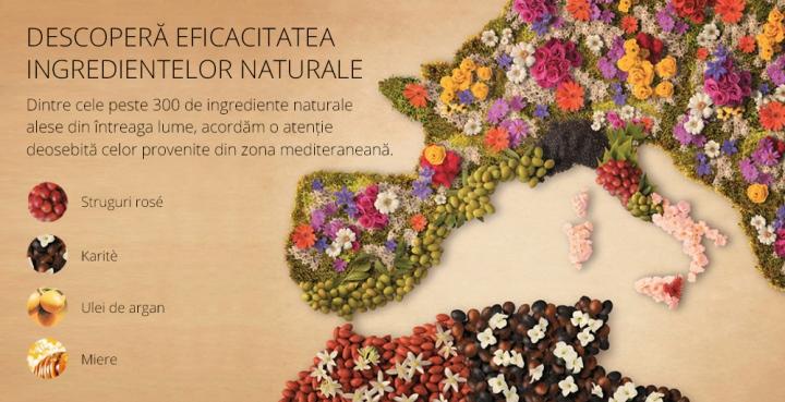 bottegaverde-homepage-banner5