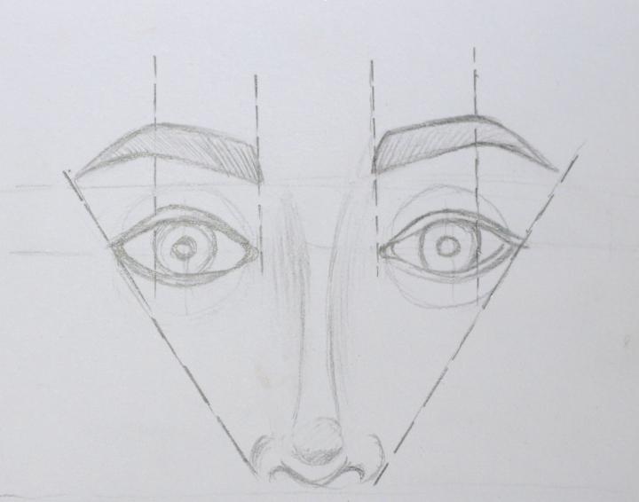 figura 2.JPG