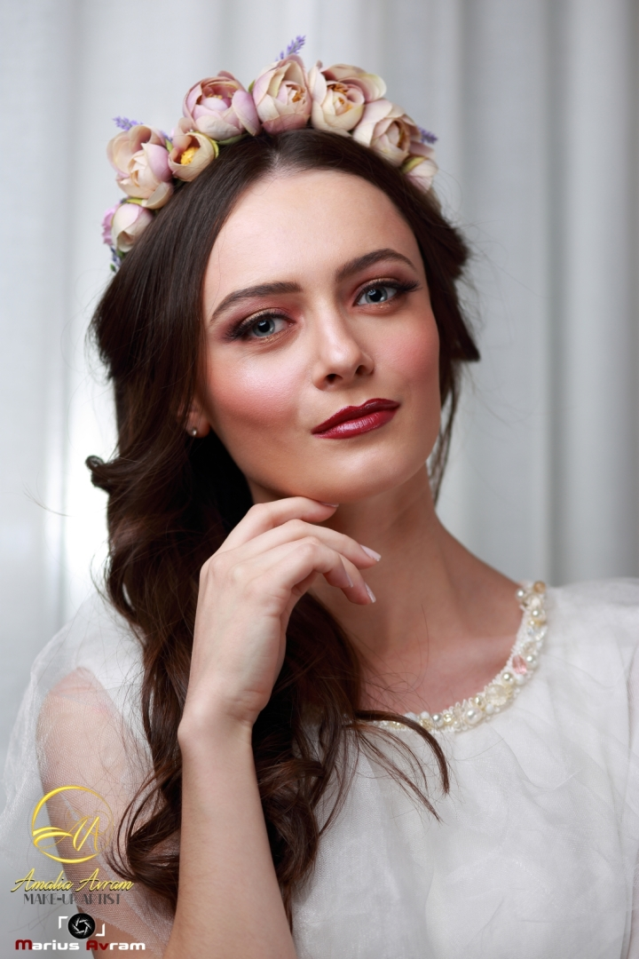 bohemian-bride-2017-amalia-avram-makeup-artist-glamupdate-alice-1