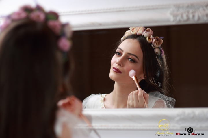 bohemian-bride-2017-amalia-avram-makeup-artist-glamupdate-alice-12