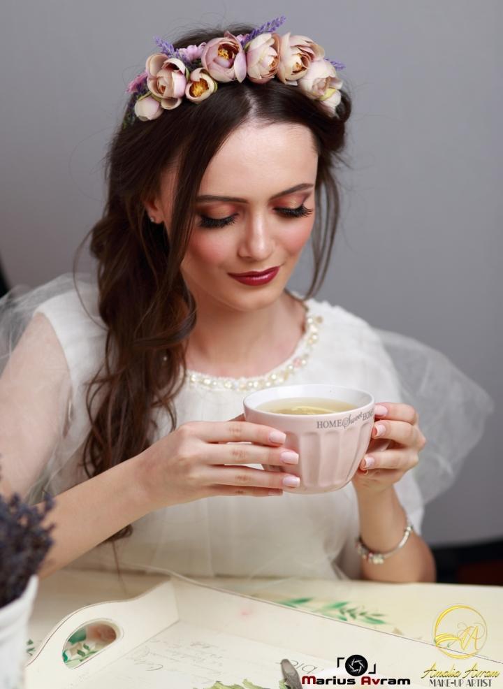 bohemian-bride-2017-amalia-avram-makeup-artist-glamupdate-alice-3