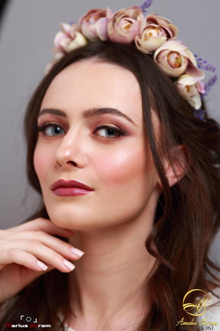 bohemian-bride-2017-amalia-avram-makeup-artist-glamupdate-alice-4