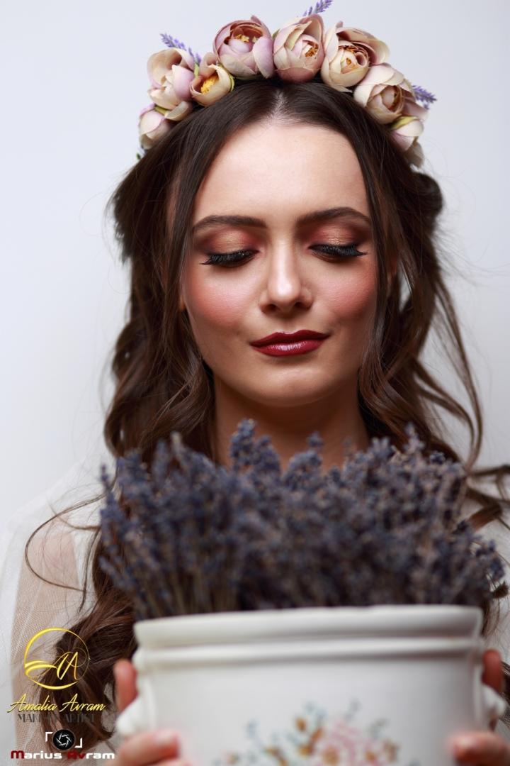 bohemian-bride-2017-amalia-avram-makeup-artist-glamupdate-alice-7