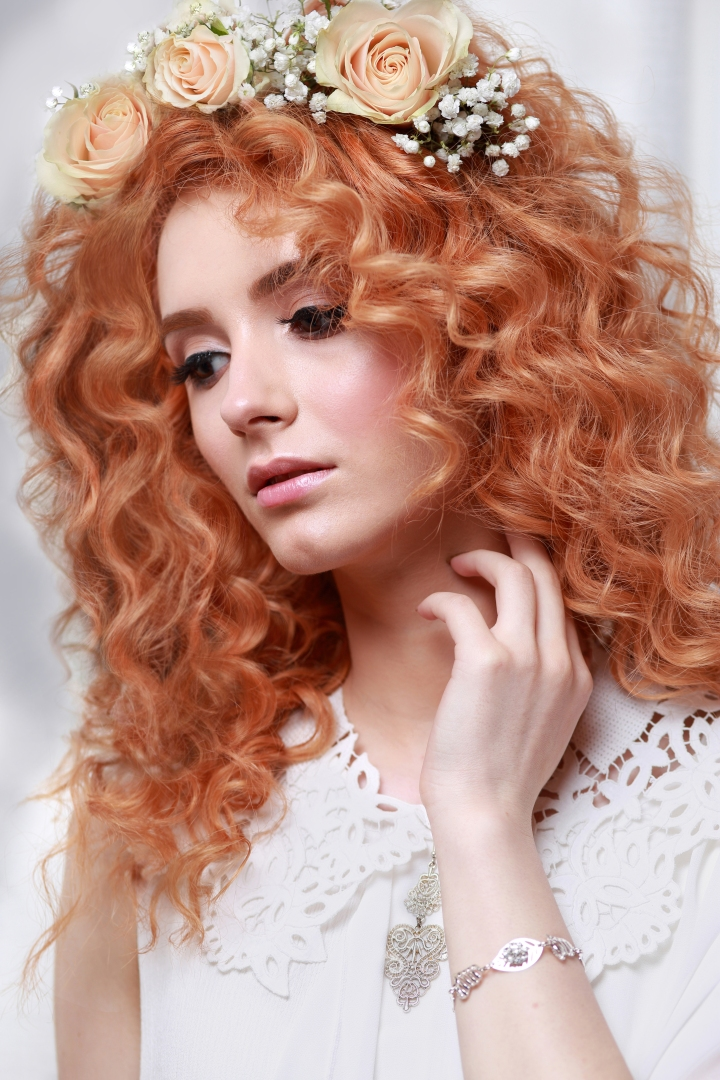 bohemian-bride-2017-amalia-avram-makeup-artist-glamupdate-ana-1