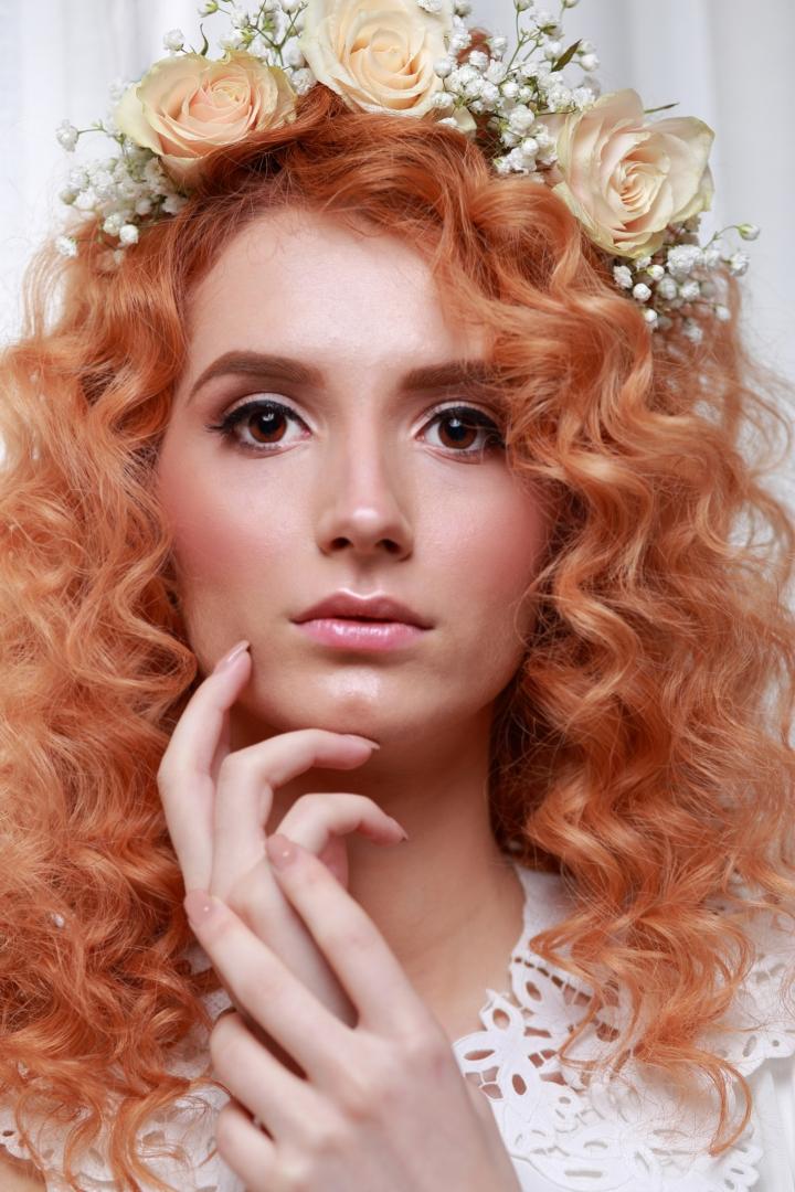 bohemian-bride-2017-amalia-avram-makeup-artist-glamupdate-ana-2