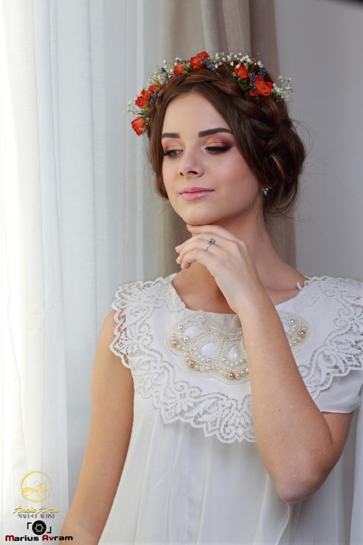 bohemian-bride-2017-amalia-avram-makeup-artist-glamupdate-andreea-1