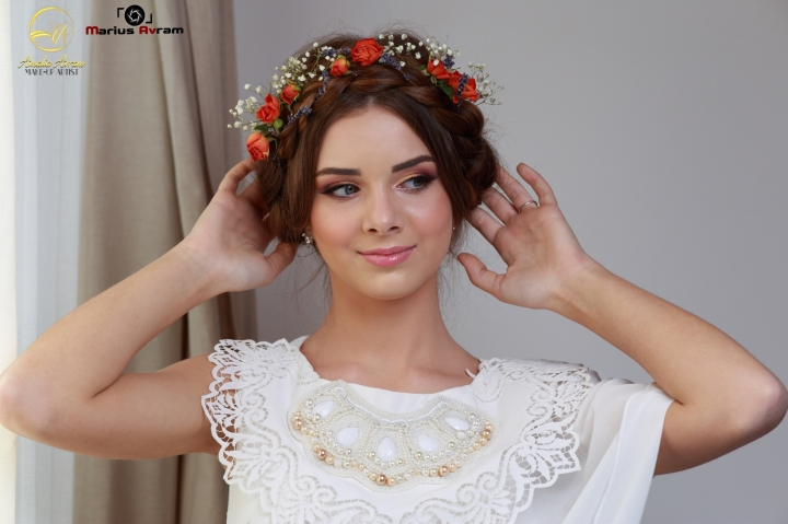 bohemian-bride-2017-amalia-avram-makeup-artist-glamupdate-andreea-2