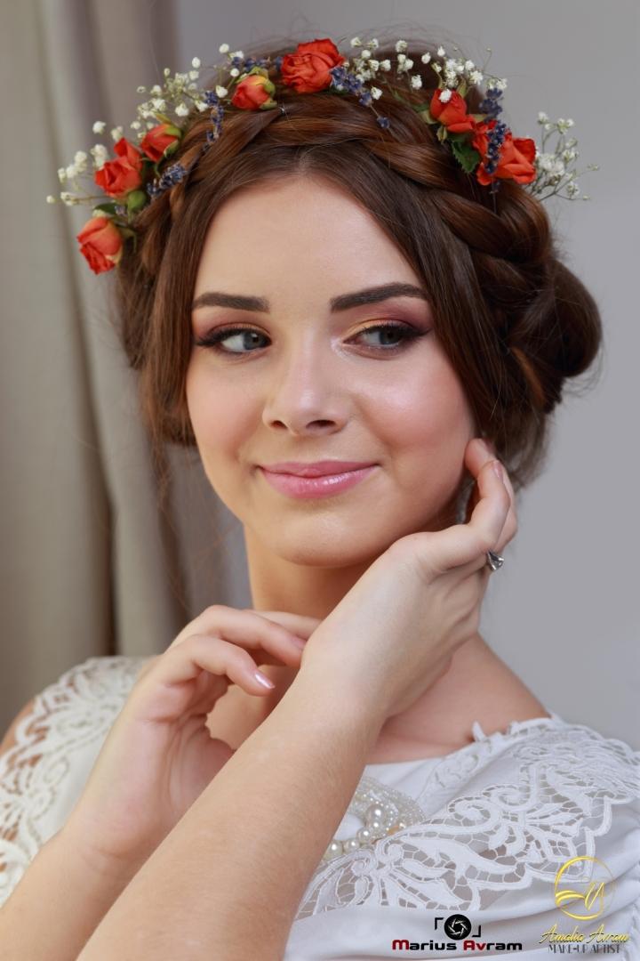bohemian-bride-2017-amalia-avram-makeup-artist-glamupdate-andreea-3