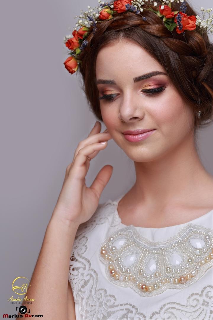 bohemian-bride-2017-amalia-avram-makeup-artist-glamupdate-andreea-4