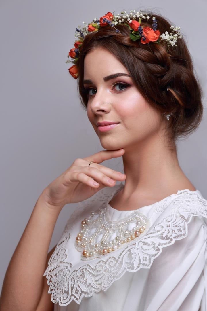 bohemian-bride-2017-amalia-avram-makeup-artist-glamupdate-andreea-6