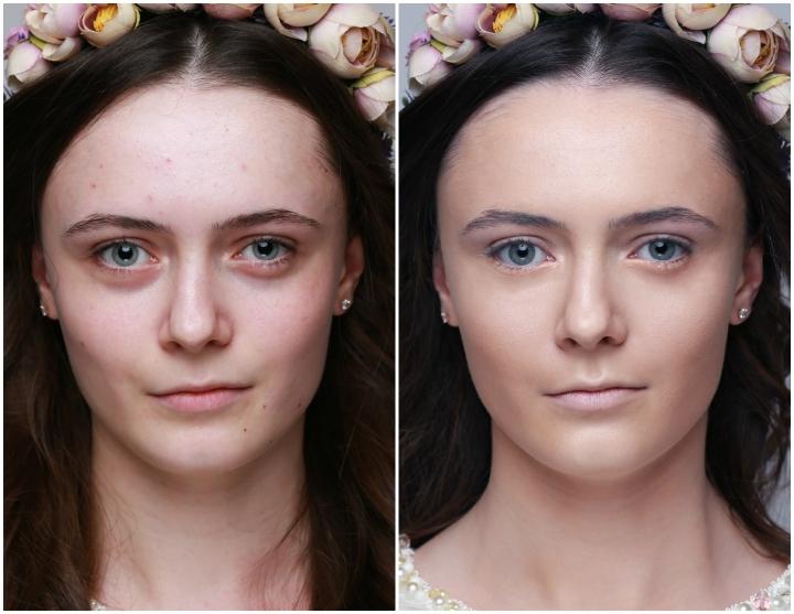 estee-lauder-double-wear-aoro-machiaj-fond-de-ten-acoperire-medie-glamupdate-amalia-avram-makeup-artist