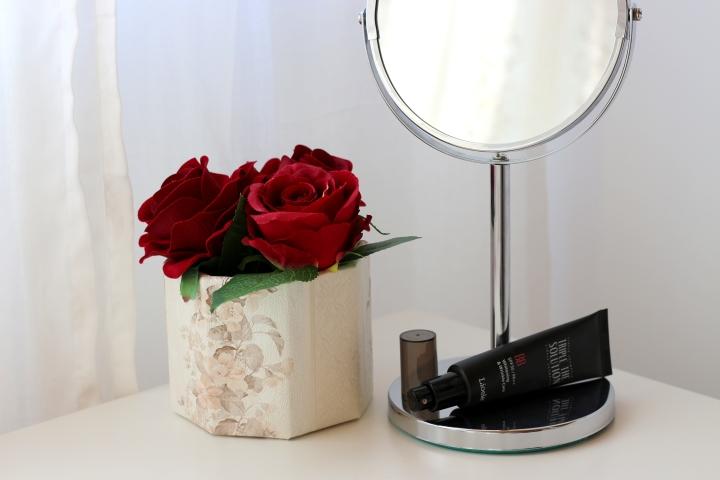 glamupdate-by-amalia-avram-lioele-bb-cream-review
