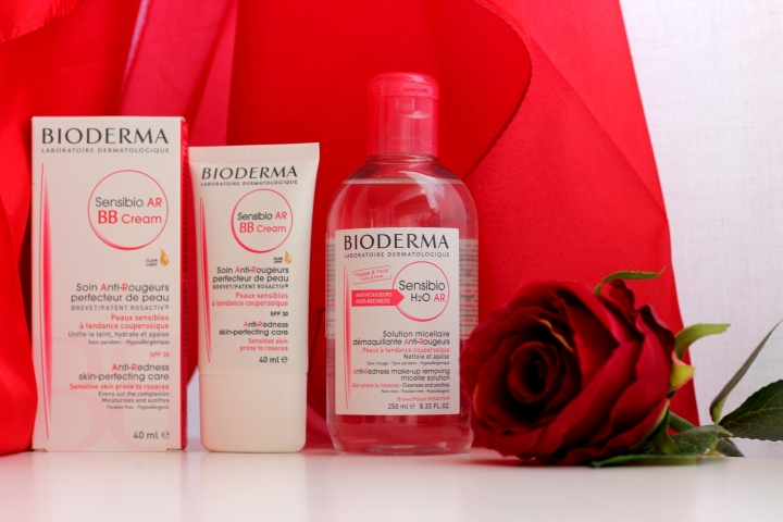glamupdate-bioderma-bbcream-amalia-avram-make-up-artist-2