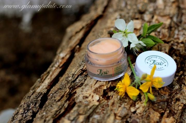 amalia avram makeup artist glamupdate produse cosmetice ilcsi review 1