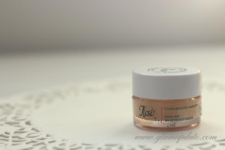 amalia avram makeup artist glamupdate produse cosmetice ilcsi review 6