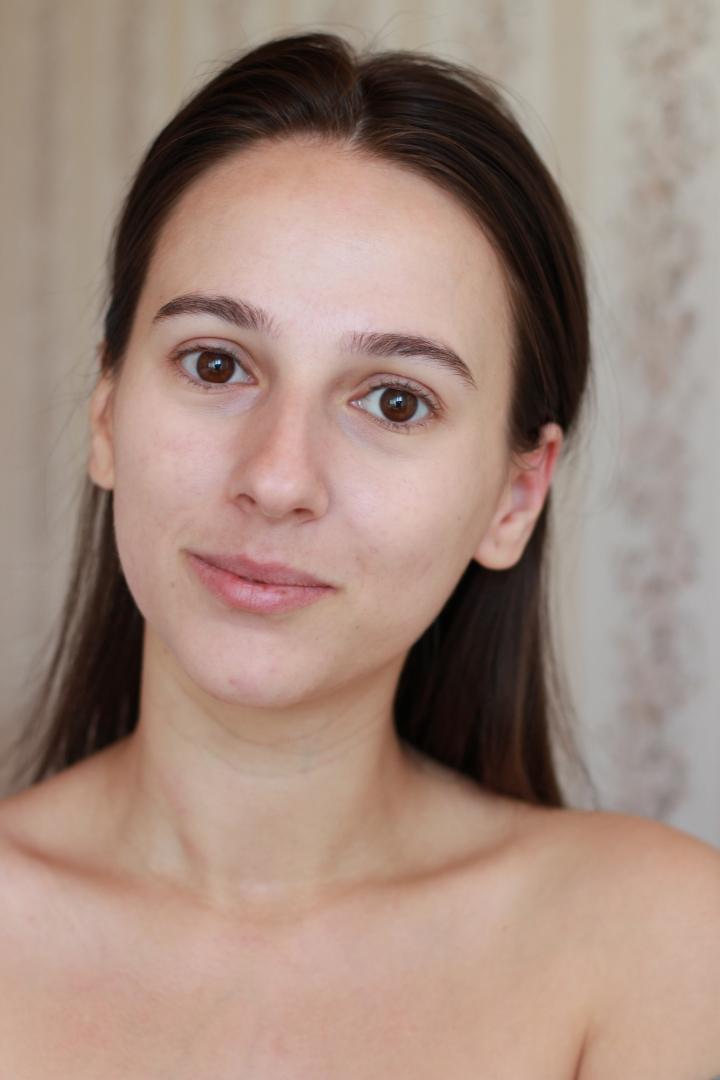 amalia avram makeup artist glamupdate produse cosmetice ilcsi review 7