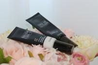 glamupdate by amalia avram lioele cc cream dollish cera review 5