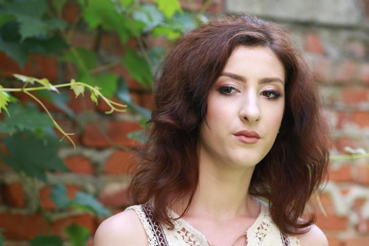 cursuri de machiaj profesional in pitesti amalia avram trainer formator academia bella popescu glamupdate beauty blogger 6