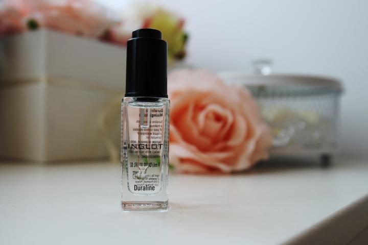 duraline amalia avram glamupdate review inglot makeup artist 1