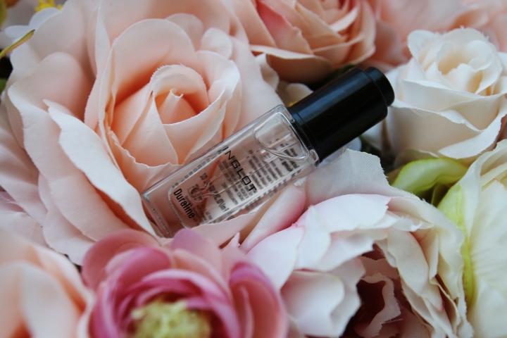 duraline amalia avram glamupdate review inglot makeup artist