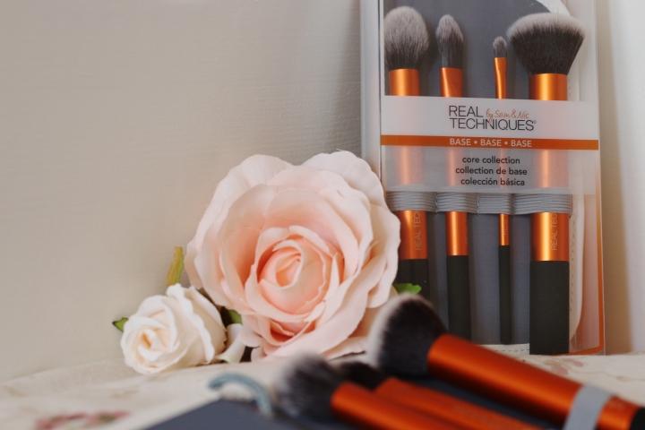 pensule RT makeup shop amalia avram makeup artist glamupdate.jpg