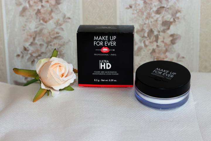 pudra HD makeup for ever amalia avram glamupdate makeup artist si beautyblogger.jpg