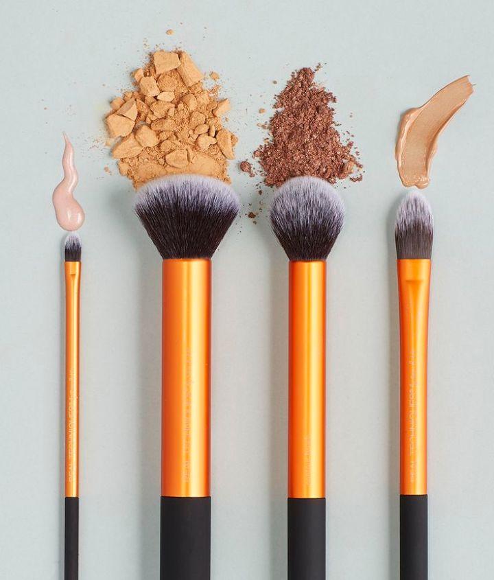 5694a6ec3077af809d881d02763091dc--kuas-makeup-makeup-items.jpg