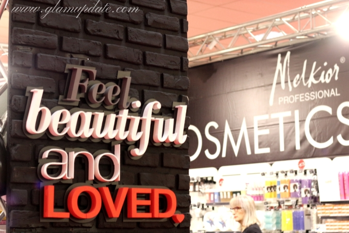 amalia avram glamupdate cosmetics beauty hair melkior