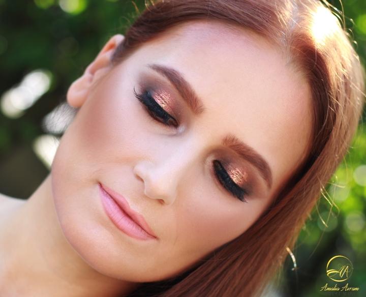 glamupdate amalia avram makeup artist I90.jpg