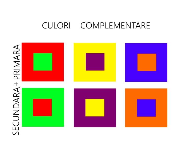culori complementare amalia avram makeup artist glamupdate
