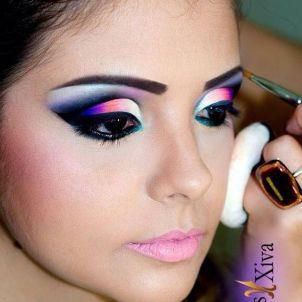 2d0f64081fa6ab8e45f86f785dab7ed4--colorful-makeup-cut-crease