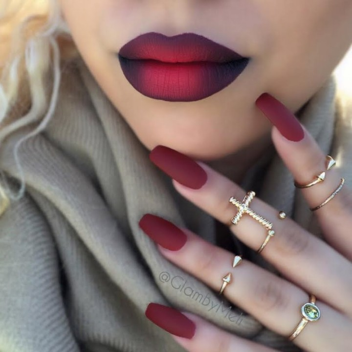 fall-ombre-lips-nails_look_2c7ba11ef25041231a2ffb98f4a8d42d_look.jpg