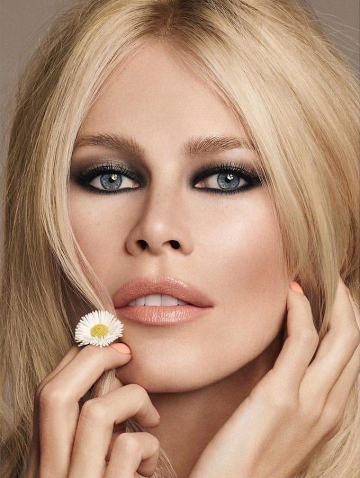 Luigi-Iango-for-Claudia-Schiffer-Makeup-Campaign-2017-3-760x1010.jpg