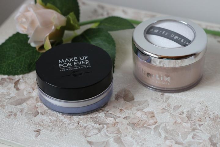 makeup for ever paris berlin amalia avram HD powder glamupdate.JPG