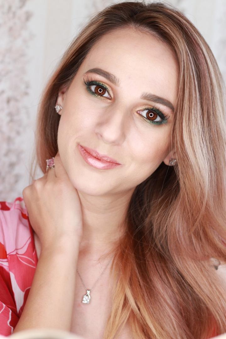 amalia avram glamupdate review pigmentii caro style 1
