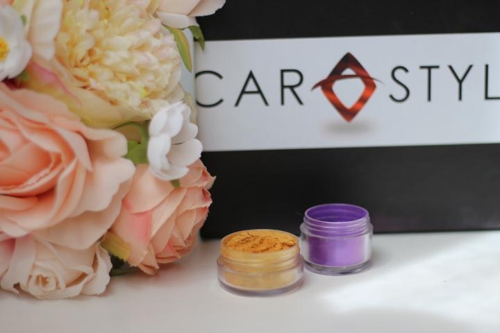 amalia avram glamupdate review pigmentii caro style 3